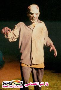 [تصویر:  zombie-tm.jpg]