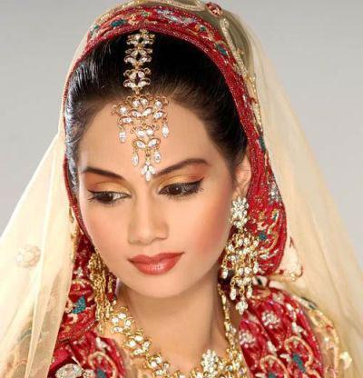 models-eye-makeup-gulf