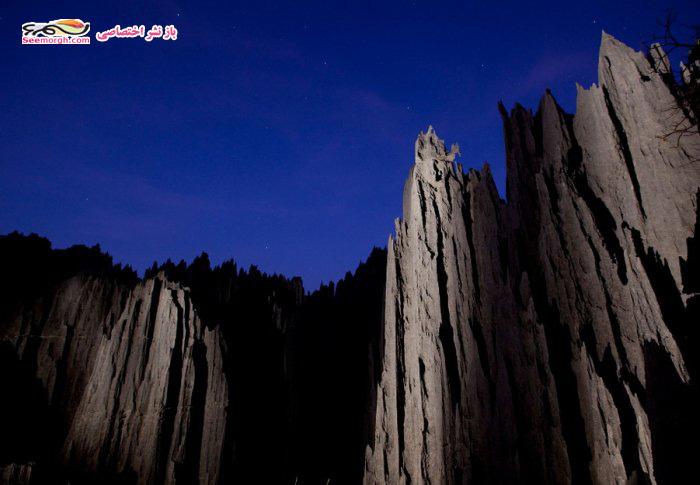 [Image: Madagascar_08.jpg]