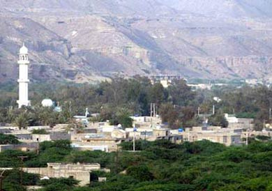10 روستای جذاب و ناشناخته ایران را بشناسید! (+عکس)