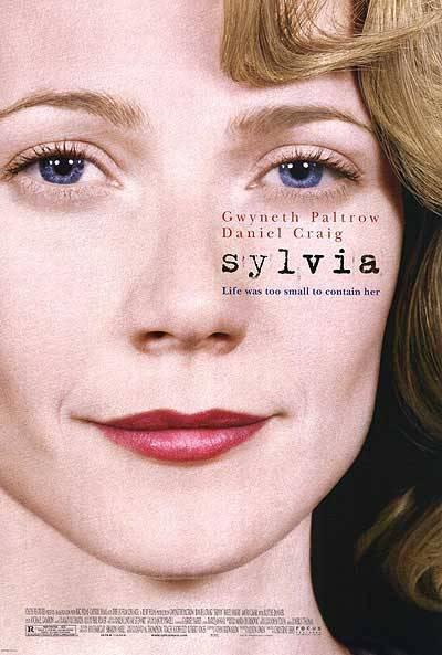 فیلم سیلویا