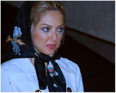 پاتوق سرگرمی – FarsPatogh.Com