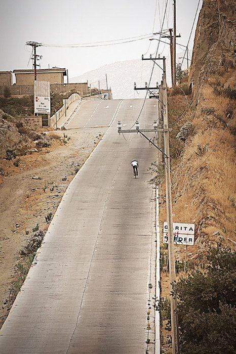 عکس های منتخب روز 20 دی www.TAFRIHI.com