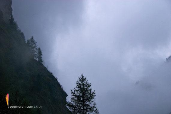 [Image: 12amazing_photos_of_austia1212.jpg]