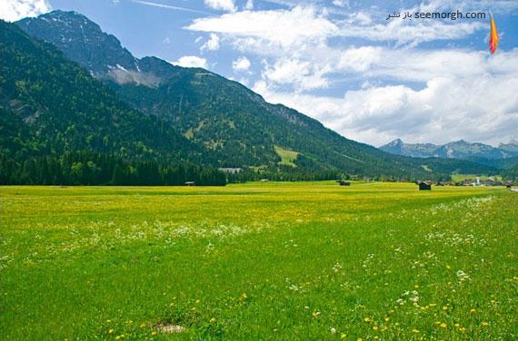 [Image: 13amazing_photos_of_austia1313.jpg]