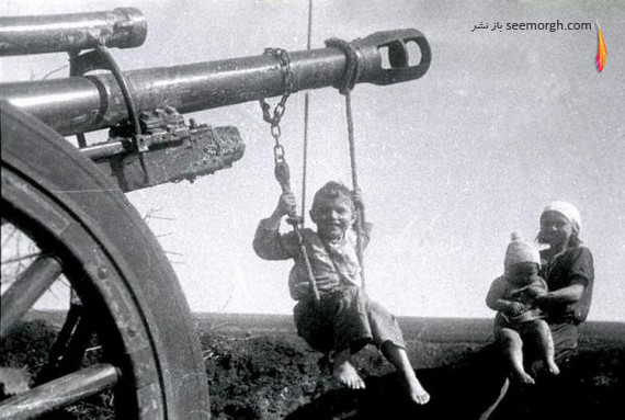 [Image: children-who-had-fought-in-world-war-II02.jpg]