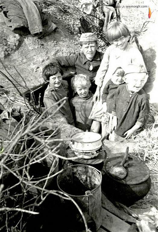 [Image: children-who-had-fought-in-world-war-II03.jpg]
