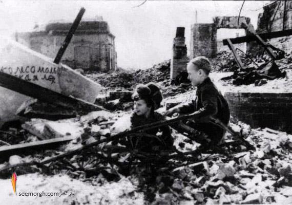 [Image: children-who-had-fought-in-world-war-II04.jpg]