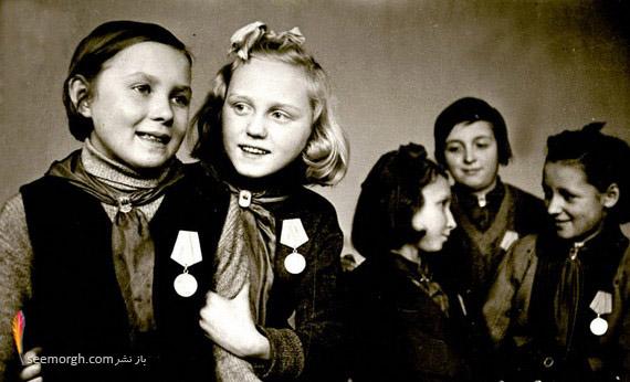 [Image: children-who-had-fought-in-world-war-II08.jpg]