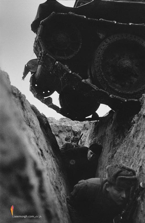 [Image: children-who-had-fought-in-world-war-II09.jpg]