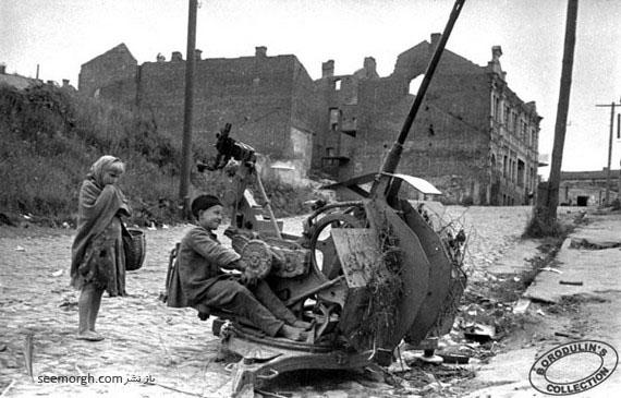 [Image: children-who-had-fought-in-world-war-II12.jpg]