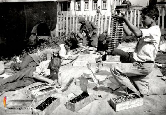 [Image: children-who-had-fought-in-world-war-II14.jpg]