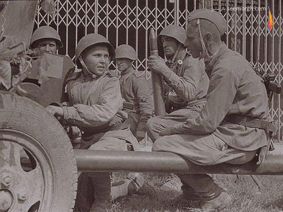 [Image: children-who-had-fought-in-world-war-II15.jpg]