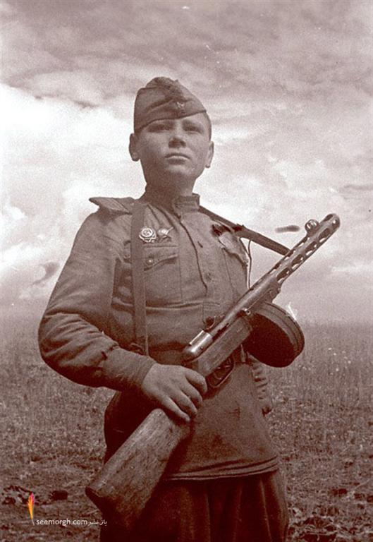 [Image: children-who-had-fought-in-world-war-II18.jpg]
