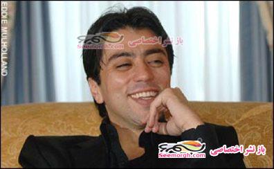 money graphics 2006 972106a پولدارترین پسر ایرانی و داراریی آن+تصاویر