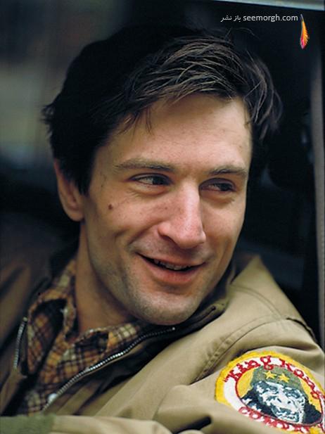 رابرت دنیرو www.TAFRIHI.com