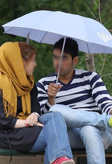ارشاد و ارهنمایی به حفظ حجاب