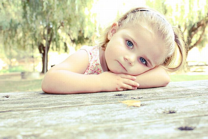 عکس های منتخب روز  5 اردیبهشت www.TAFRIHI.com