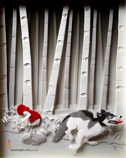 [Image: Amazing-Paper-Artworks-by-Cheong-ah-Hwang-5.jpg]