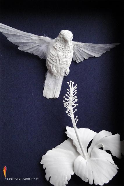 [Image: Amazing-Paper-Artworks-by-Cheong-ah-Hwang.jpg]