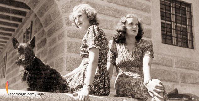 [Image: Rare_Images_of_Hitlers_Wife_Eva_Braun_11.jpg]