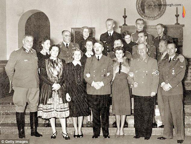 [Image: Rare_Images_of_Hitlers_Wife_Eva_Braun_12.jpg]