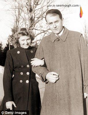 [Image: Rare_Images_of_Hitlers_Wife_Eva_Braun_18.jpg]