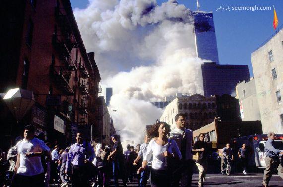 عکسهای دیدنی تاریخی!! www.TAFRIHI.com