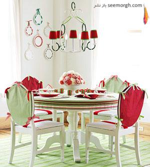 جدیدترین مدلهای رویه دوزی صندلی www.TAFRIHI.com