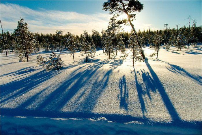 عکس های منتخب روز 24 فروردین www.TAFRIHI.com