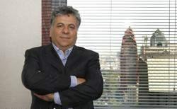 48574 347 غول های ثروتمند ایران / تصاویر