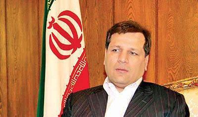 48576 753 غول های ثروتمند ایران / تصاویر