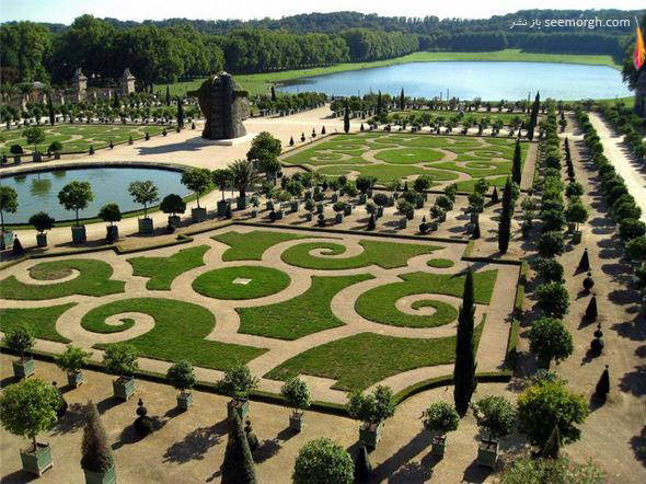 [Image: Gardens.jpg]