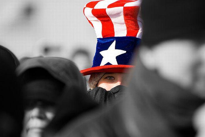 عکس های منتخب روز 28 اردیبهشت www.TAFRIHI.com