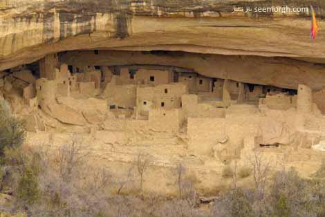 تمدن باستانی,تمدن قدیمی,امپراطوری,باستان,آناسازی