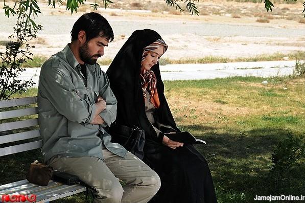 گزارش تصویری: سریال تلویزیونی شوق پرواز www.TAFRIHI.com