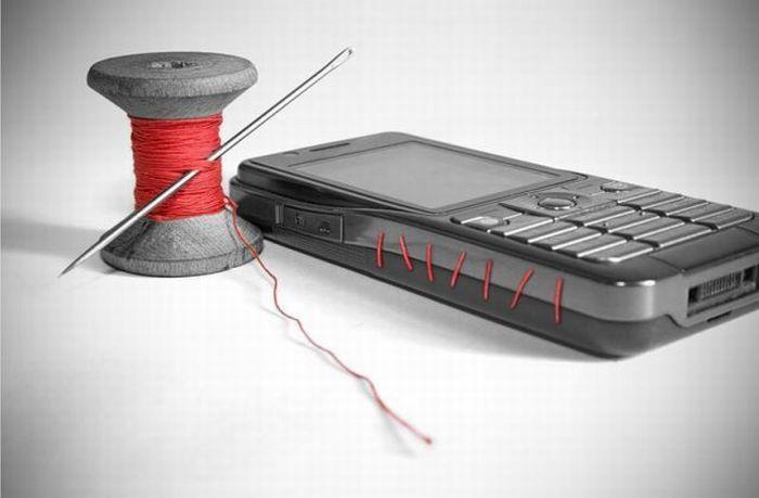 عکس های منتخب روز12 شهریور www.TAFRIHI.com