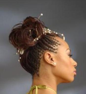 مدل موی فر با بافت,مدلهایی زیبا مخصوص موهای فر شما (تصویری)