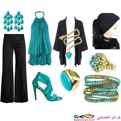 تیپ اسلامی