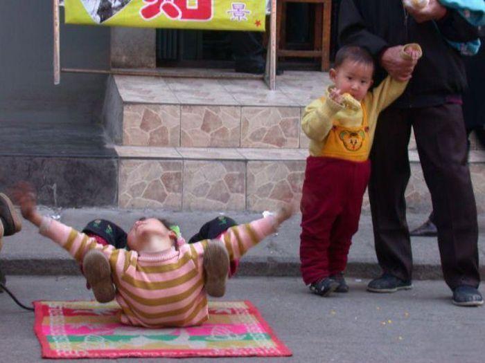 عکسهای منتخب روز 10 شهریور www.TAFRIHI.com