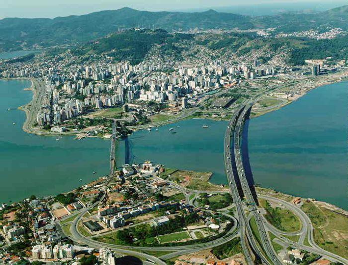 عکسهای منتخب روز 15 شهریور www.TAFRIHI.com