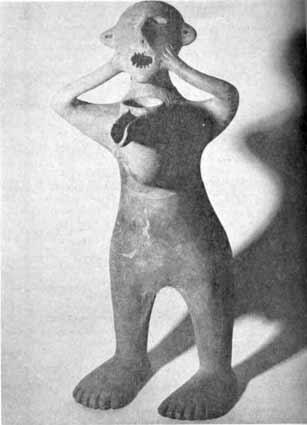 شیون در ایران باستان (+تصویر) - Bitrin.com