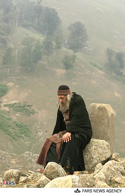 عکس+تلگرام+عیدفطر