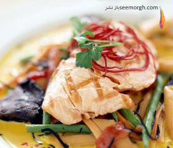 8 غذای مفید یا مضر برای سلامتی !
