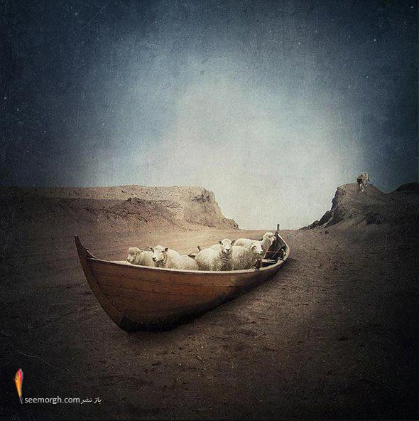 [Image: artistic-surreal-photomanipulation-by-sa...ban-02.jpg]