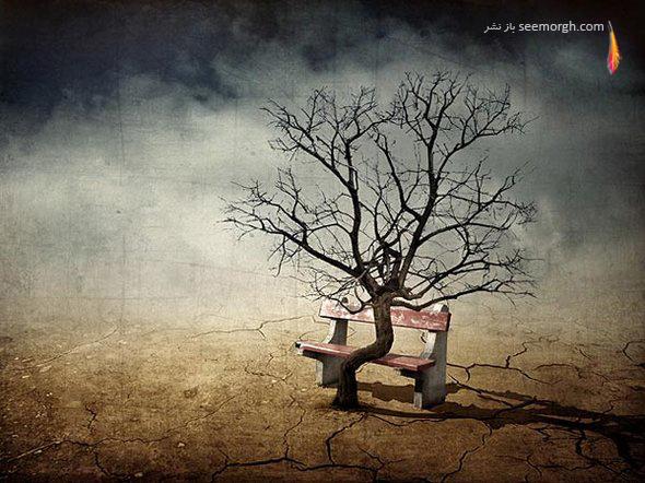 [Image: artistic-surreal-photomanipulation-by-sa...ban-05.jpg]