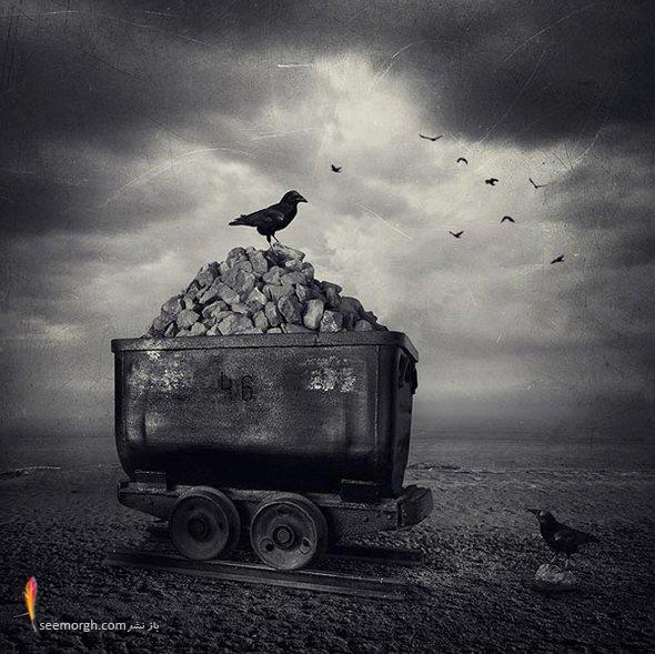 [Image: artistic-surreal-photomanipulation-by-sa...ban-07.jpg]