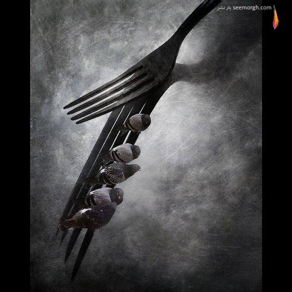 [Image: artistic-surreal-photomanipulation-by-sa...ban-11.jpg]