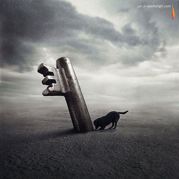 [Image: artistic-surreal-photomanipulation-by-sa...ban-12.jpg]