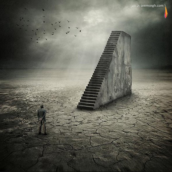 [Image: artistic-surreal-photomanipulation-by-sa...ban-16.jpg]